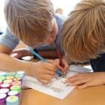 Learn Dutch during a sports week in The Hague