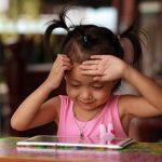 Online Nederlandse lessen voor kleuters