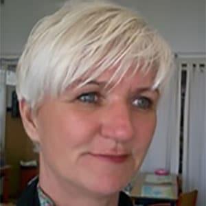 Jenneke Veltkamp - Dutch for Kids