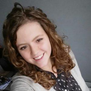 Rebecca Theeuwsen - Dutch for Kids