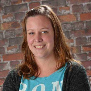 Marije Crooij - Leerkracht basisonderwijs bij Dutch for Kids