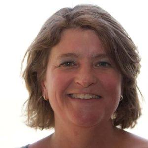Nicolette Vlaardingerbroek - Dutch for Kids
