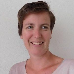 Martine Pietersma