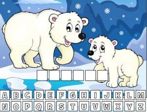 Nederlandse les bij Dutch for Kids via Skype