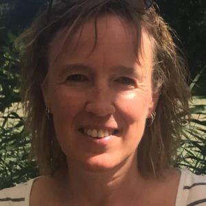 Hinke Wijngaard