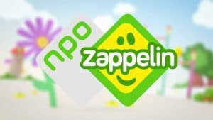 Nederlandse les voor kinderen via Skype bij Dutch for Kids