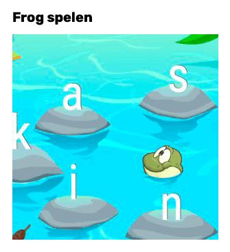 Nederlandse les voor kinderen via Skype