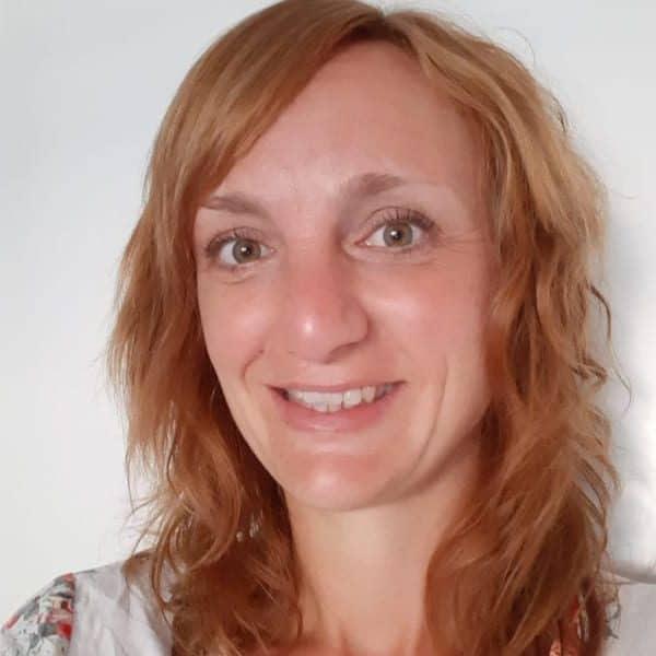 Nicole Oosterhoff - Dutch for Kids