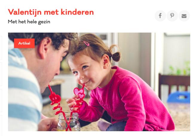 Nederlandse les bij Dutch for Kids Dutch lessons for expat children via Skype and Zoom