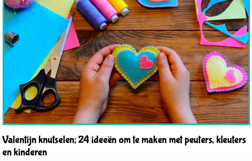 Dutch lessons for expat children via Skype and Zoom online lessons