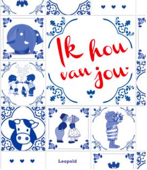 Nederlandse les via Skype of Zoom Dutch for Kids