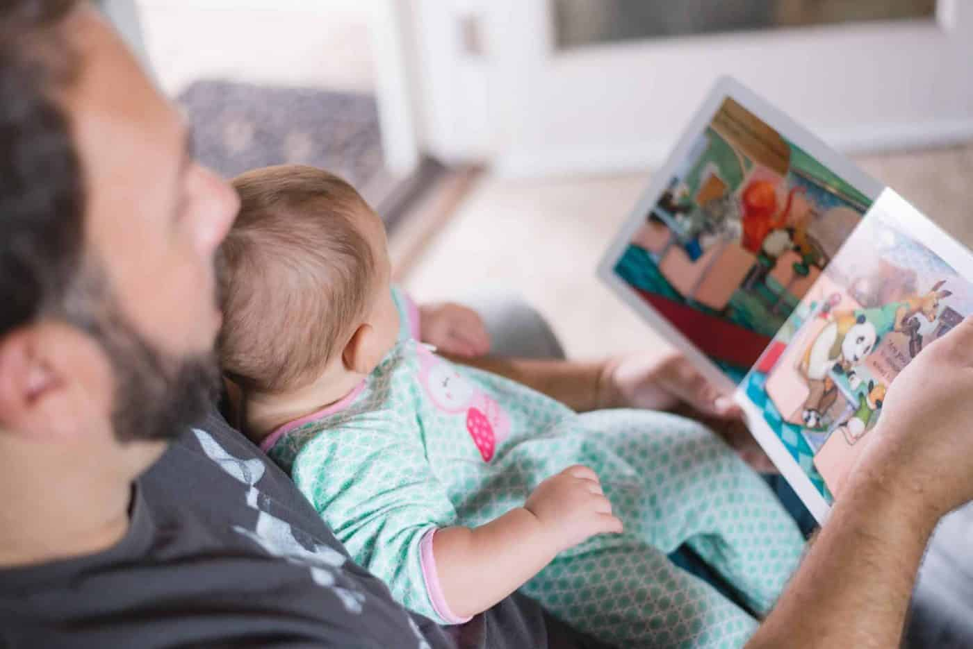 Dutch for Kids Dutch lessons via Skype and Zoom for expat children